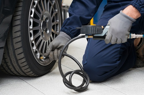 tyre_check_tips_for_drivers